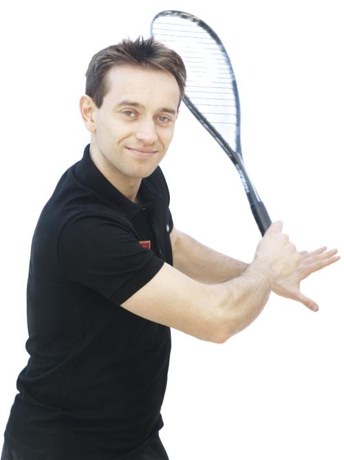 squash_trainer