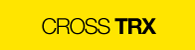 CROSS TRX