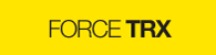 FORCE TRX